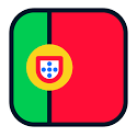 Portugal ping