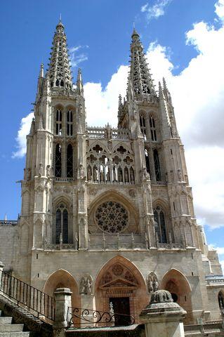 Maria de todos los reyes cervantes - 3 part 9